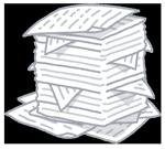 150山積みの書類.png