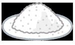 150白い粉.png