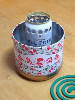 350蚊取り線香の缶とセット.png